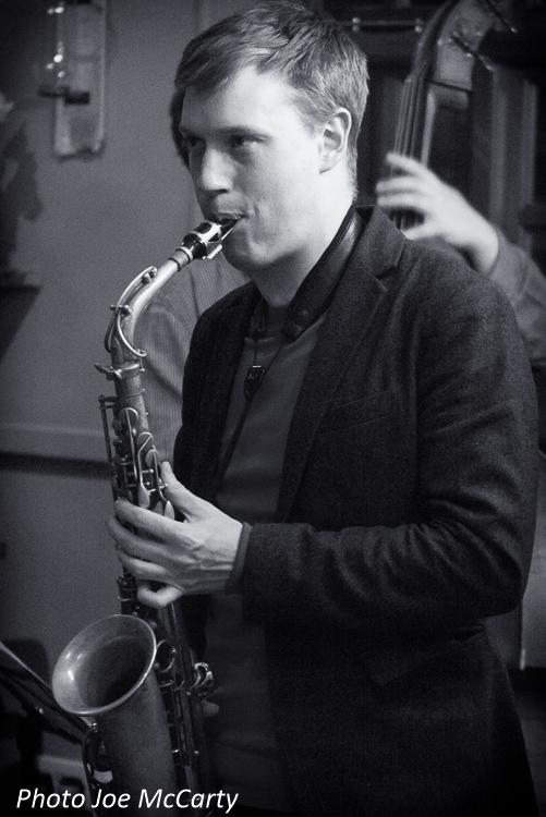 Sam Braysher 4