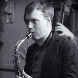 Sam Braysher 2