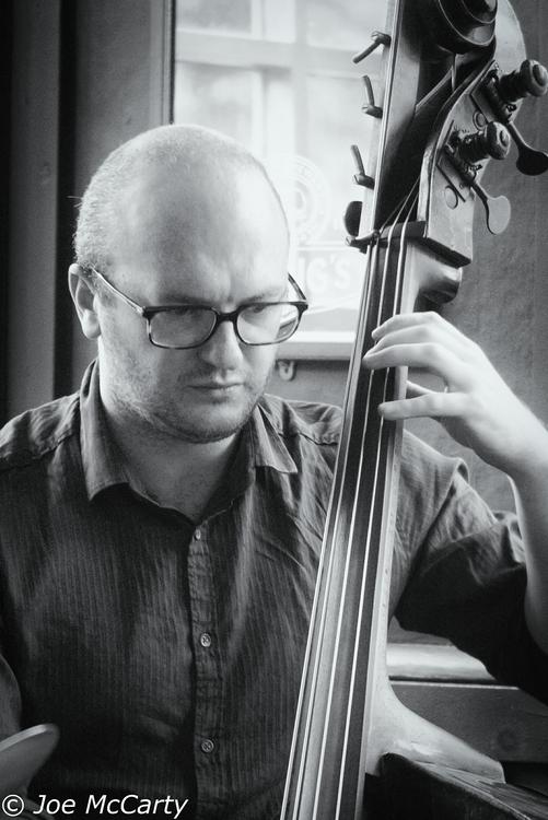 Sandy Suchodolski 1