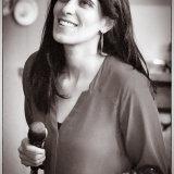 Sara Dowling 7