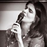 Sara Dowling 4