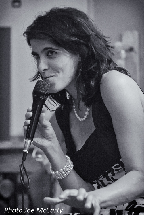 Sara Dowling 6