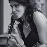 Sara Dowling 1