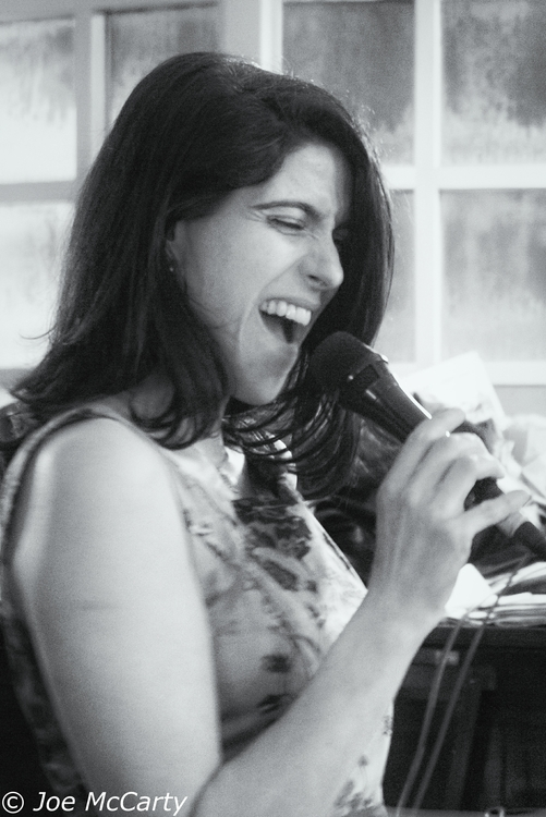 Sara Dowling 15
