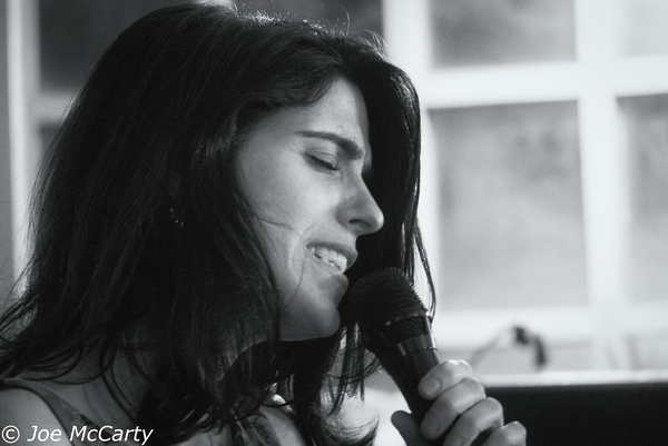 Sara Dowling 16