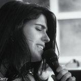 Sara Dowling 2