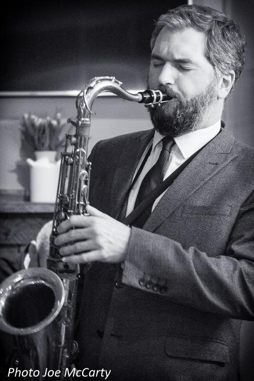 Simon Spillett 2