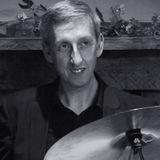 Steve Brown 2