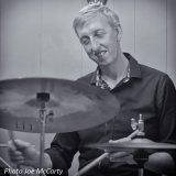 Steve Brown 1