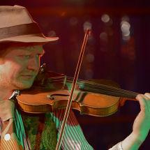 Dart Music Festival 2013 - Sheelanagig