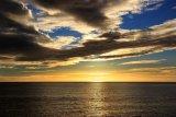 Sunrise, County Wicklow
