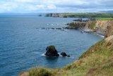 The Copper Coast2