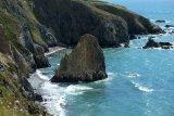 The Copper Coast3