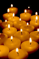 candles058
