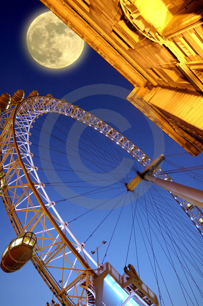 london_eye_night14