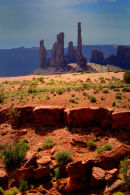 Monument Valley USA 073