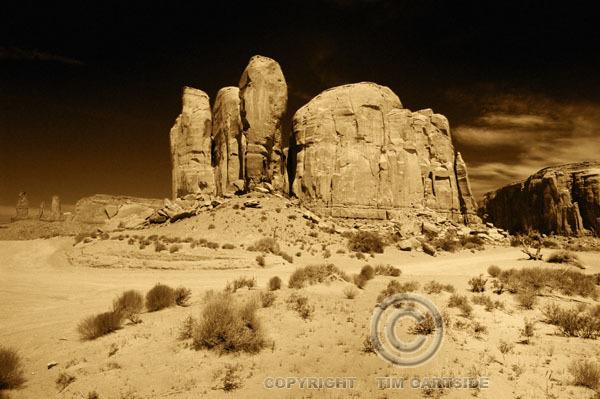 monumentsunny 179infrared
