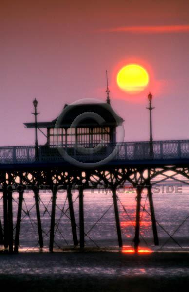 st.anne's pier1
