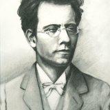 Mahler A3