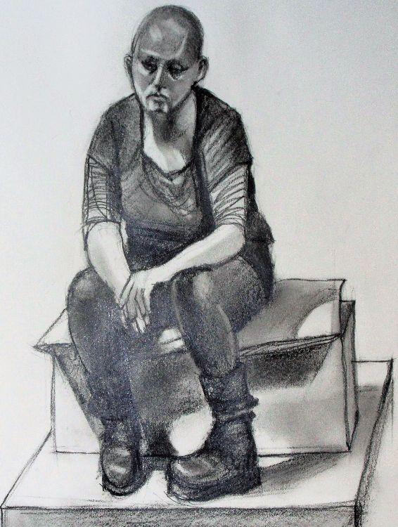 Sarah A3