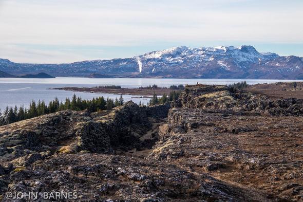 Iceland Image 1