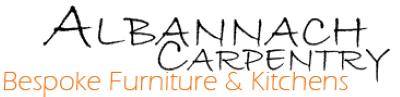 Albannach Carpentry