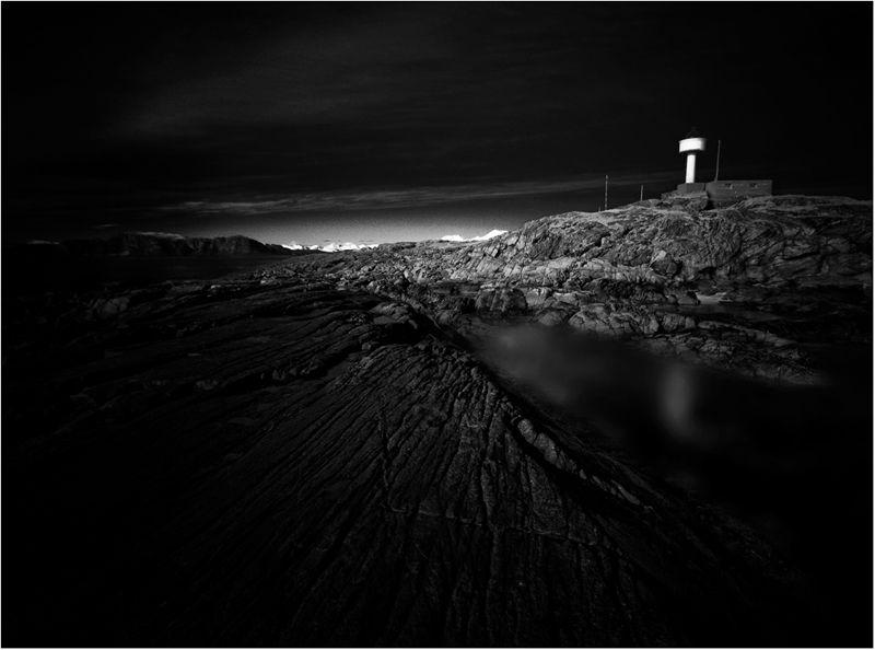 Nocturnal Light
