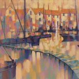 Old Leigh Waterfront (Sold)