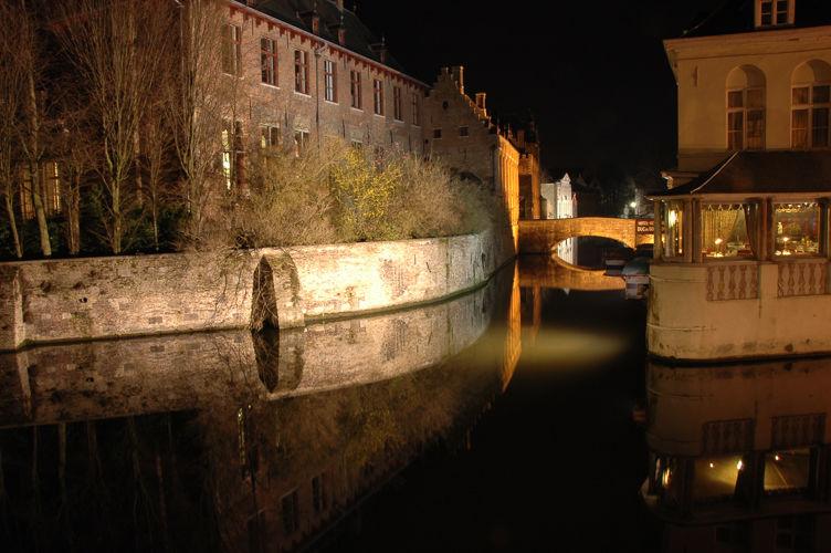 Bruges -11