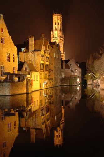 Bruges -12
