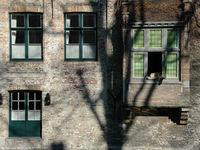 Bruges -13