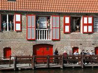 Bruges -15