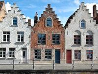 Bruges -17