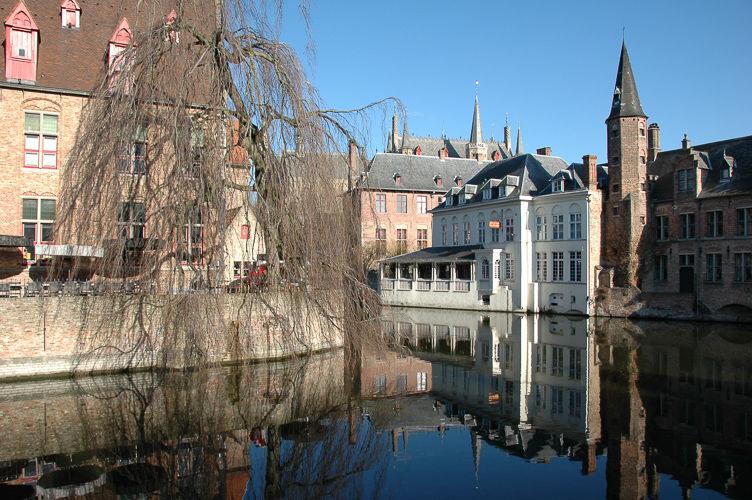 Bruges -5