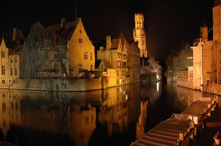 Bruges -8