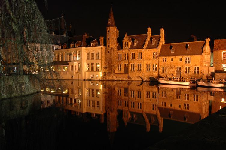 Bruges -9
