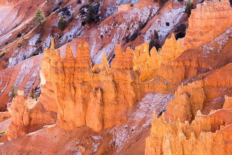 Bryce Canyon -5