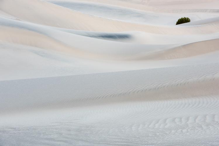Death Valley -3