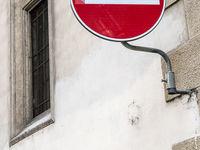 Florence -14