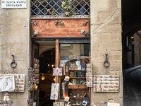 Florence -16