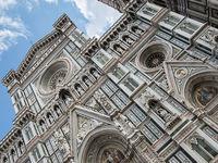 Florence -17