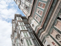 Florence -18