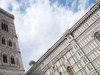 Florence -19