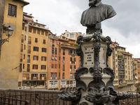 Florence -23