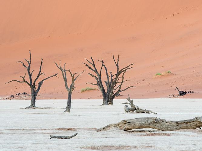 Namibia -3