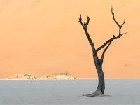 Namibia -5