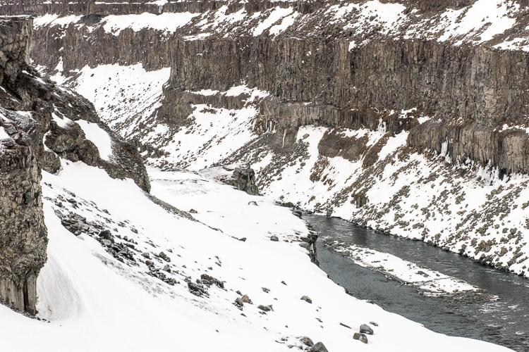 North Iceland -24