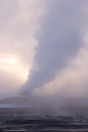 North Iceland -26