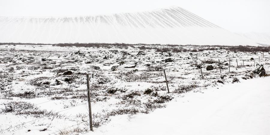 North Iceland -36