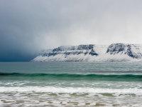 North West Iceland -15